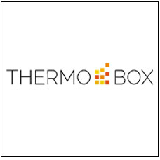 Thermobox
